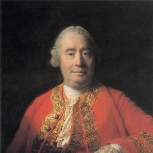 Image for 'David Hume'