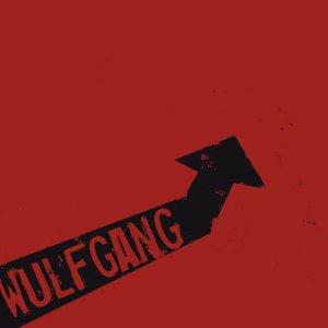 Image for 'Wulfgang'
