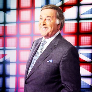 Image for 'Terry Wogan'