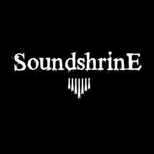 Image for 'Soundshrine'