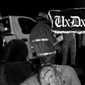Image pour 'UxDxS'