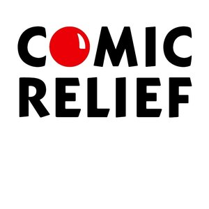 Image for 'Comic Relief'