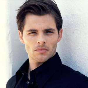 Image for 'James Marsden'