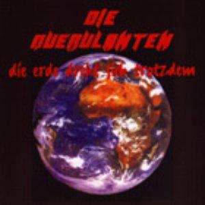 Image for 'Die Querulanten'