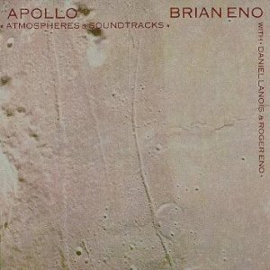 Image for 'Brian Eno/Daniel Lanois/Roger Eno'