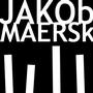 Image for 'Jakob Maersk'