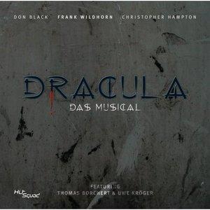 Image for 'Dracula das Musical'