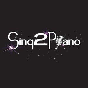 Imagen de 'Sing2Piano'