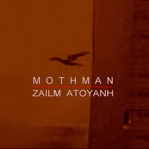 Image for 'ZAILM Atoyanh'
