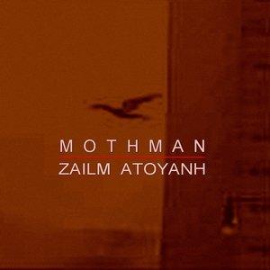 Imagem de 'ZAILM Atoyanh'