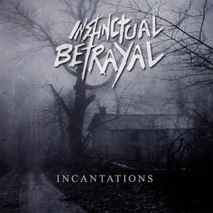 Image for 'Instinctual Betrayal'