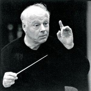 Imagen de 'Royal Concertgebouw Orchestra & Bernard Haitink'