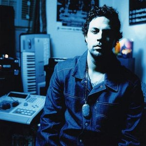 Bild für 'DJ Muggs'