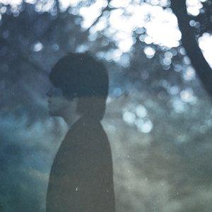Image for 'Masaya Ozaki'