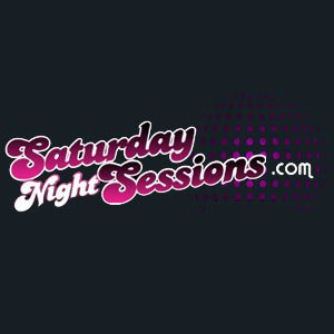 Image for 'Saturday Night Sessions'