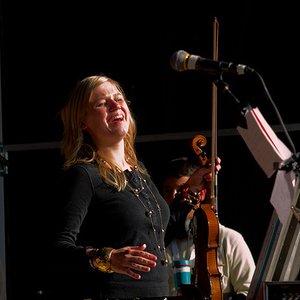 Image for 'Angelika Nielsen'