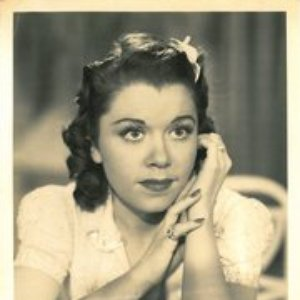 Image for 'Anita Boyer'