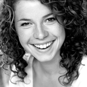 Image for 'Jessie Buckley'