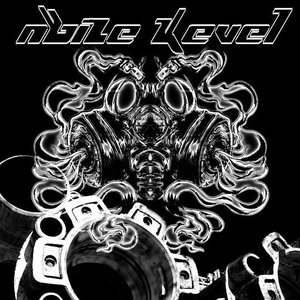 Image for 'Noize Level'
