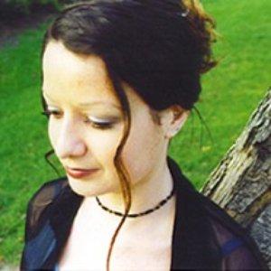 Image for 'Jenn Shepard'