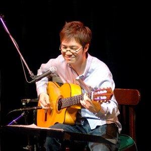 Bild für 'Taroma Koshida'