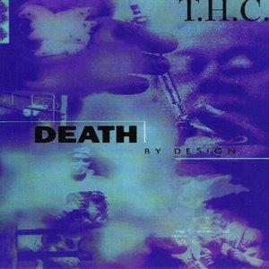 Bild für 'T.H.C.'
