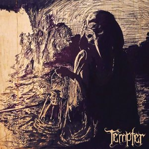 Image for 'Tempter'