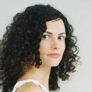 Image for 'Barbara Cuesta'
