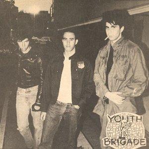 Image for 'Youth Brigade [LA]'