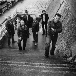 Image for 'The James Hunter Six'