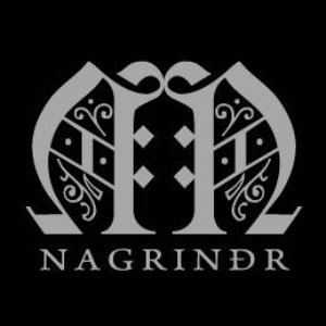 Image for 'Nagrinðr'