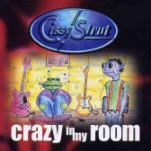 Image for 'Cissy Strut'