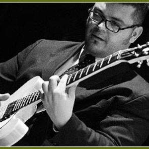 Imagem de 'Décio Caetano and Blues Band'