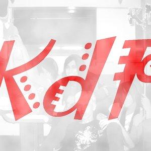 Image for 'KDP'
