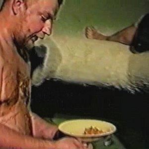 Image for 'Зелёный Слоник'