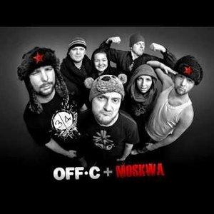 Bild för 'OFF-C'