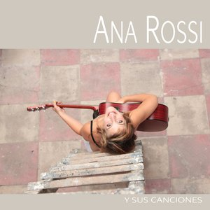 Image pour 'Ana Rossi'
