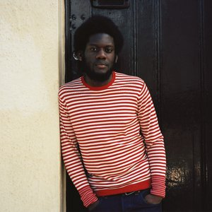 Image for 'Michael Kiwanuka'