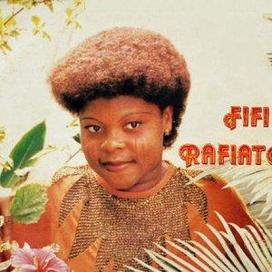 Image for 'Fifi Rafiatou'