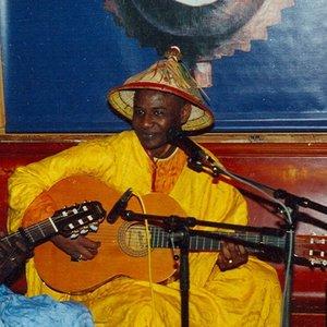 Bild für 'Rahmane Diallo'
