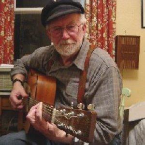 Image for 'Steve Benbow'