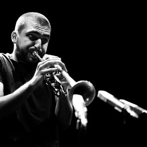 Image for 'Ibrahim Maalouf'
