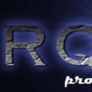 Image for 'brq'