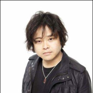 Image for 'Hiyama Nobuyuki'