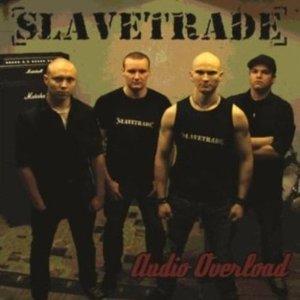 Bild för 'Slavetrade'