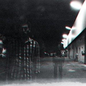 Bild för 'Saåad'