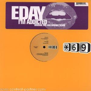 Imagem de 'EDAY'