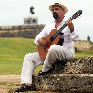 """Image for 'Andrés """"el Jíbaro"""" Jiménez'"""