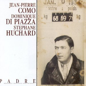 Image for 'Jean-Pierre Como'