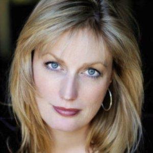 Image for 'Donna Deussen'